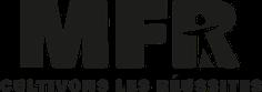 Mfr logo2020 noir rvb
