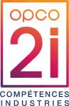 Opco 2i